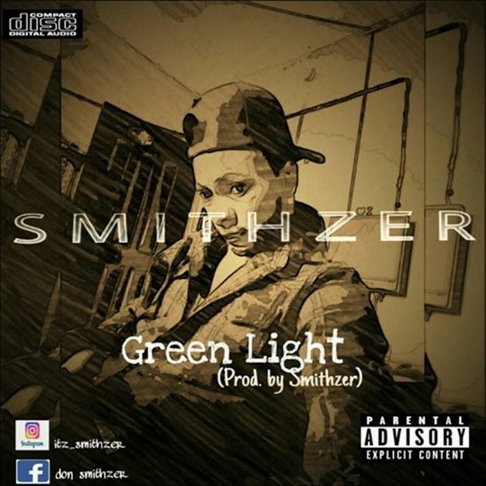 DOWNLOAD: SMITHZER Green Light