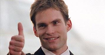 Steve Stifler