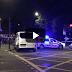 Λονδίνο: Μία γυναίκα νεκρή και έξι τραυματίες από επίθεση 19χρονου με μαχαίρι στο μετρό!