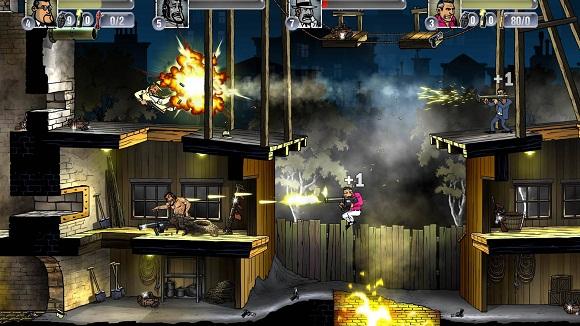 guns-gore-and-cannoli-pc-screenshot-www.deca-games.com-5