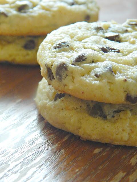 cake mix cookies (sweetandsavoryfood.com)