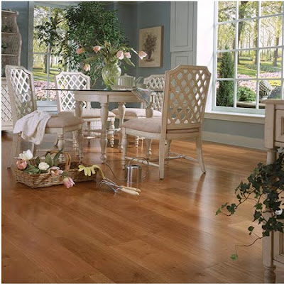 amendoim engineered hardwood flooring