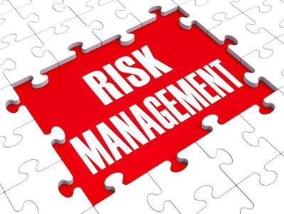 HIRA / IBPR, Metode analisa dalam IBPR, Analisa yang digunakan dalam Identifikasi Bahaya, Cara menganalisa risiko, Metode Kuantitatif Kualitatif dan Semi Kuantitatif