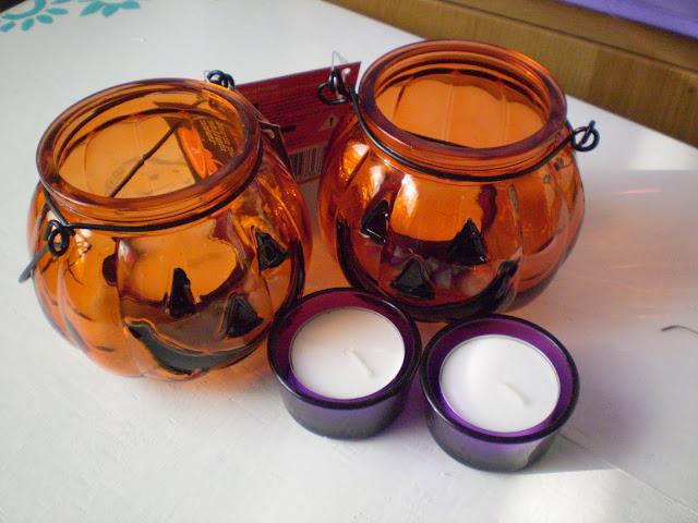 Five Autumnal Activities: Decorate