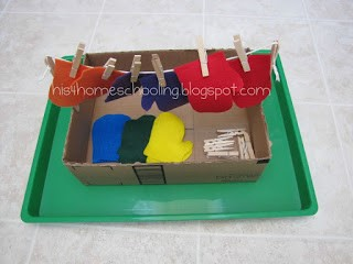 http://his4homeschooling.blogspot.com/2012/03/mitten-tot-trays.html