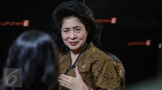 Setidaknya Ada 15 Gejala Kanker yang Harus Diwaspadai, Tentang Kanker | Yayasan Kanker Indonesia, Penyakit Kanker