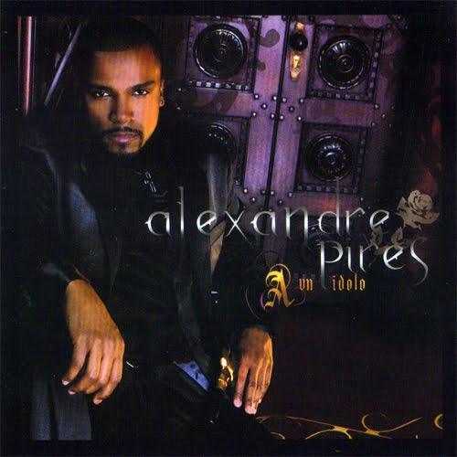 PIRES FALANTE ALEXANDRE CD BAIXAR ALTO