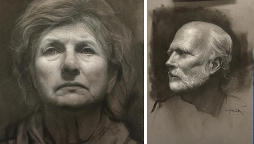 00-David-Kassan-Charcoal-Portrait-Drawings-of-Ordinary-People-www-designstack-co