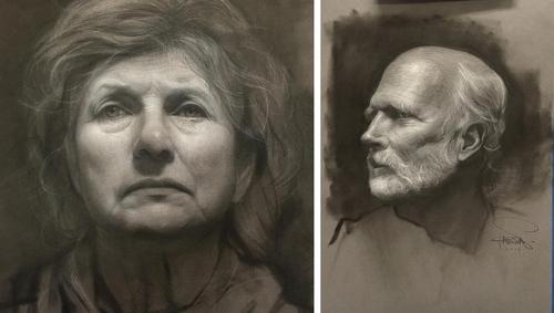 00-David-Kassan-Charcoal-Portrait-Drawings-of-Ordinary-People-www-designstack-co