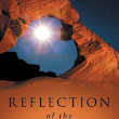Reflections of the Son: Review and Interview with Author Todd Coburn