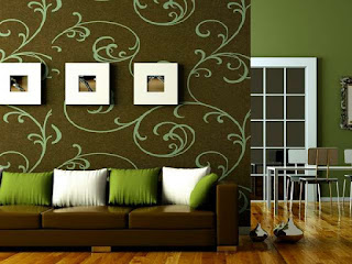 jenis-jenis-wallpaper.jpg