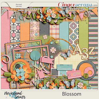 http://store.gingerscraps.net/Blossom.html