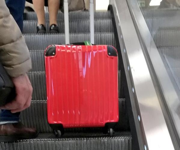 La ditta delle scale mobili della metro chiede i danni ad Atac