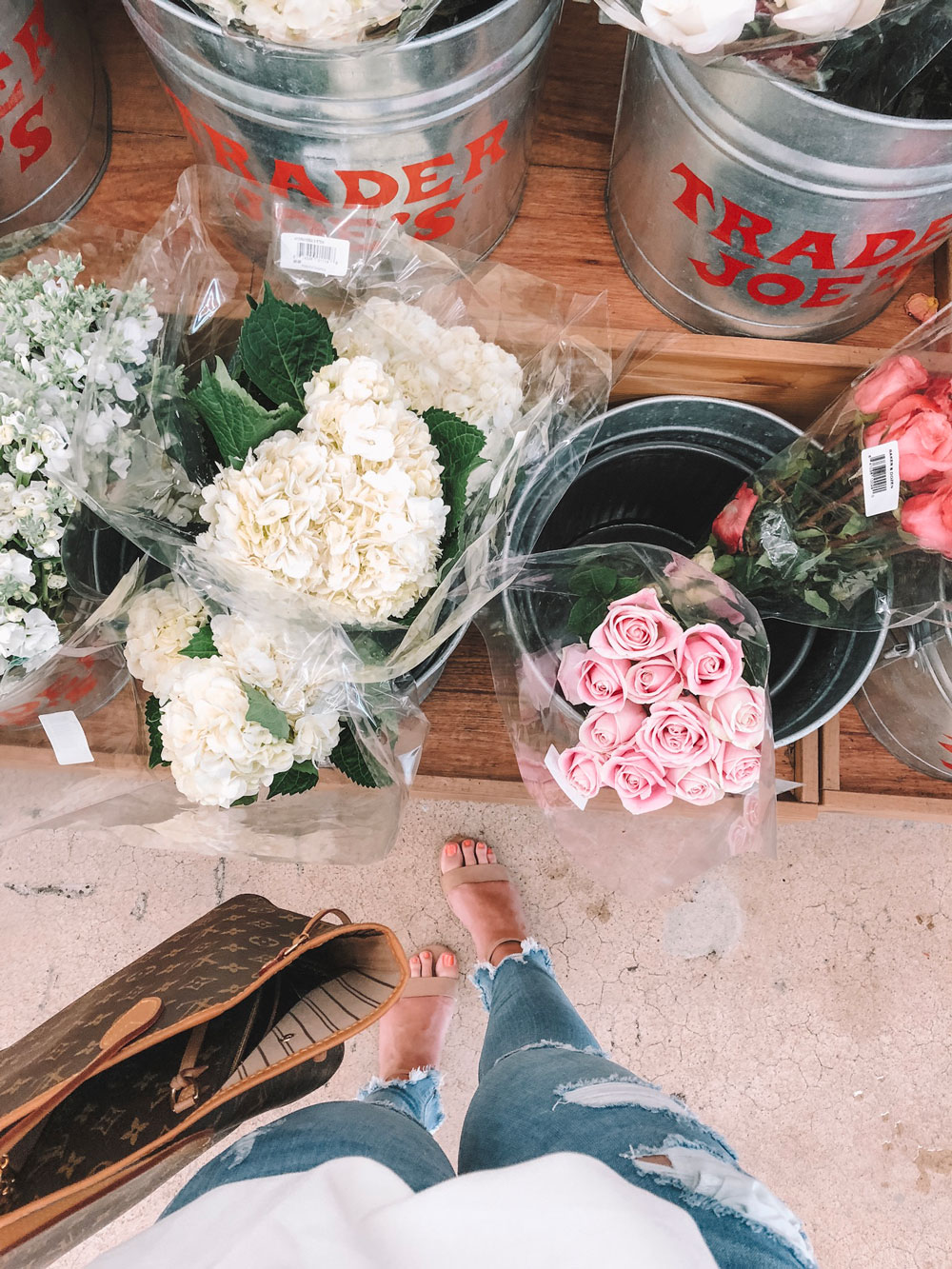 OKC Blogger Amanda Martin shares her picks of the best Memorial Day Weekend Sales