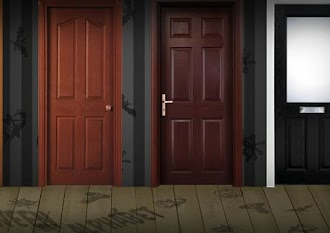 5NGames Escape Game 12 Doors