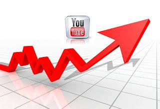 Tem Na Web - Estamos perdendo inscritos no Youtube e no Instagram