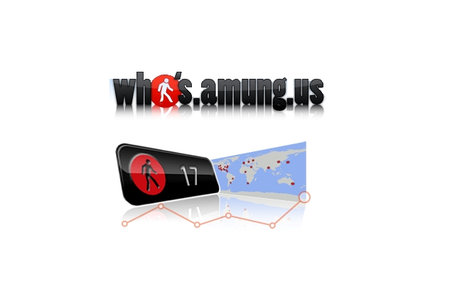 Top 5 Free Online Counter Widgets For Your Blog - Track Your Blog Stats - Online Users