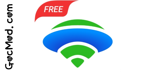 UFO VPN Basic: Free VPN Proxy &Secure WiFi Master v3.2.8 [Vip]