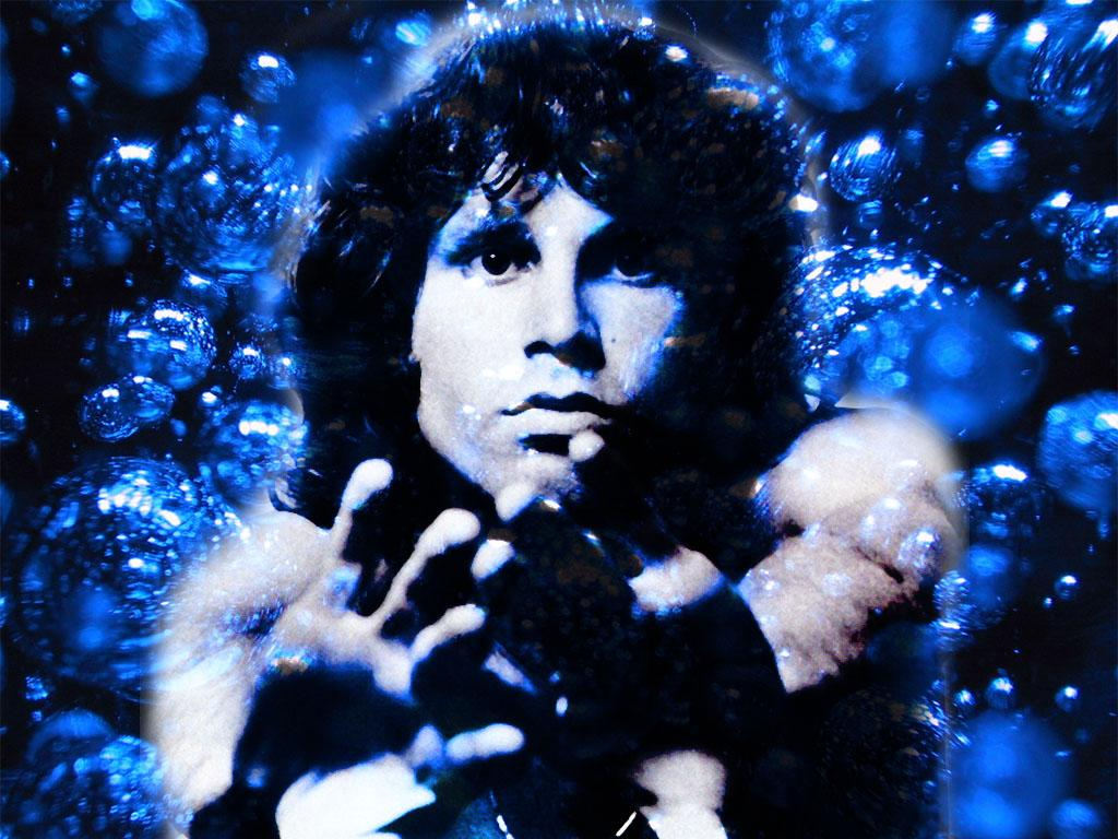 Trololo Blogg Hd Wallpapers Jim Morrison