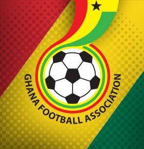 Ghana FA postpone league indefinitely again