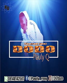 Dodo - Pauly Q (Download mp3)