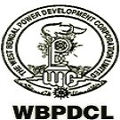 WBPDCL Jobs Recruitment 2019 – Mine Manager, Land Assistant & Officer 20 Posts