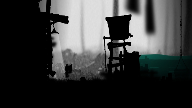 Toby: The Secret Mine PC Game