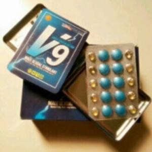 http://www.afongcenter.com/2015/11/obat-kuat-v9-obat-kuat-di-jogja-obat.html