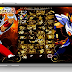 Saint Seiya v2 MUGEN Optimizado Para Android + Tutorial Instalación [EXCLUSIVO By www.windroid7.net]