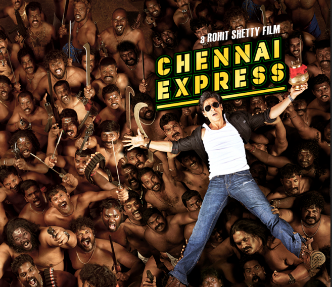 Lungi Dance Chennai Express Free Download: Blonde Anal Drilling: Chennai Express Unseen Hd Wallpapers