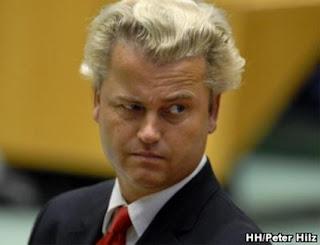 Wientjes vs. Wilders