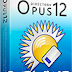 Directory Opus Pro v12.6 Build 6369 With Crack [Full Version]
