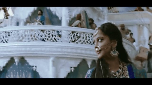 Music of MM Kreem in Bahubali Reasons for Bahubali 2 succes