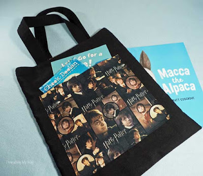 https://www.threadingmyway.com/2018/06/harry-potter-library-bag.html