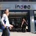 Este martes, el INDEC difundirá el primer índice de inflación nacional