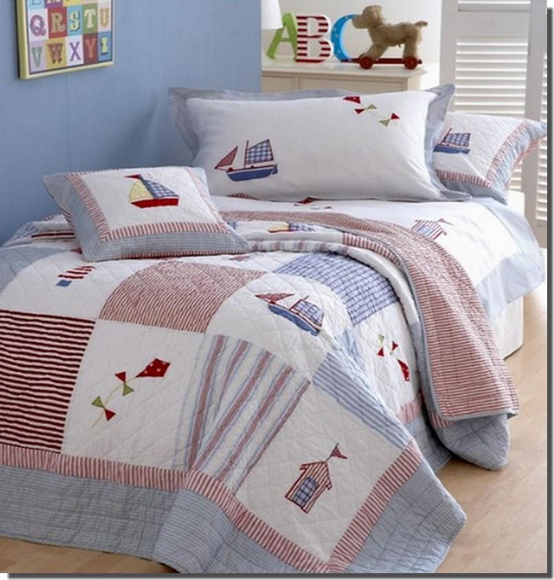 nassima home juin 2011. Black Bedroom Furniture Sets. Home Design Ideas