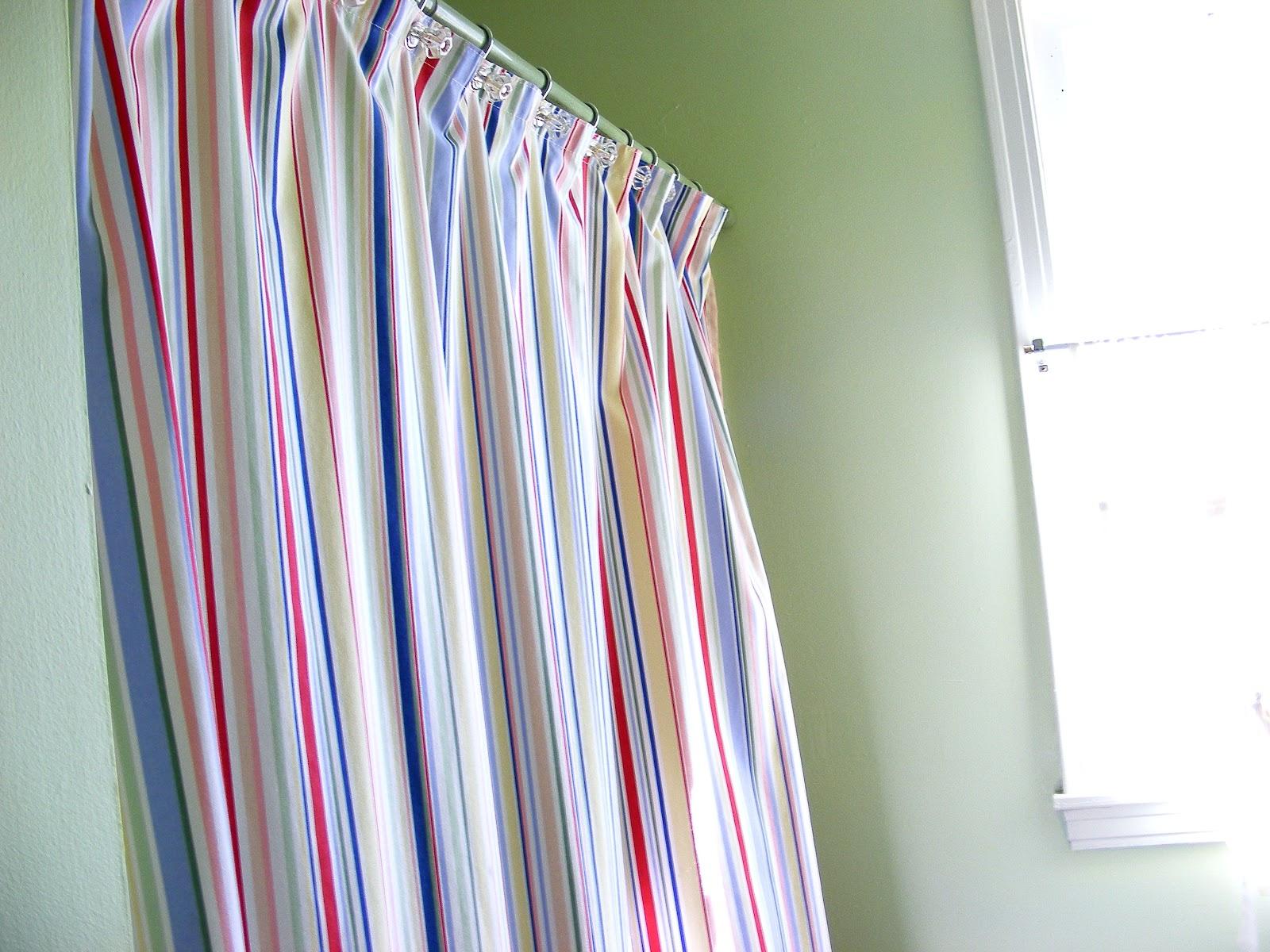 Home Improvement Kmart Shower Curtains Martha Stewart