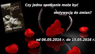 http://zapatrzonawksiazki.blogspot.com/2016/05/konkurs-czy-jedno-spotkanie-moze-byc.html