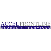 Accel Frontline-Off campus