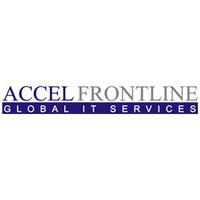 Accel Frontline-Off campus