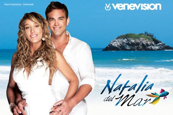 Natali Del Mar Nude Photos 14