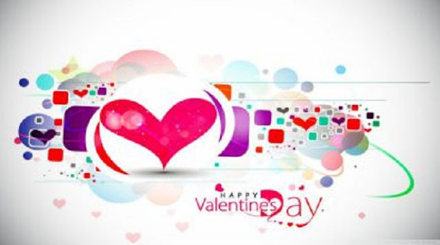Valentine images of love