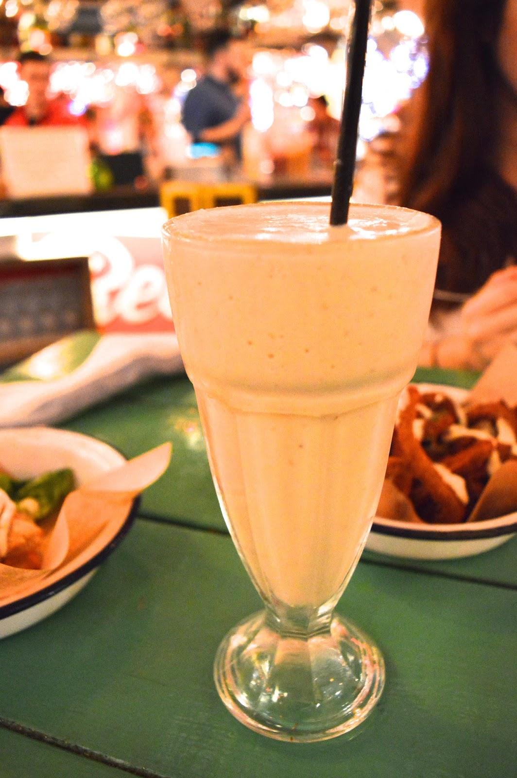Turtle Bay Southampton review, food bloggers, UK food bloggers, Hampshire bloggers, places to eat Southampton, Caribbean food