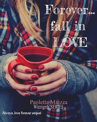 Risultati immagini per FOREVER FALL IN LOVE