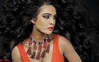 Actress Neha Malik Spicy Pics 11.jpg