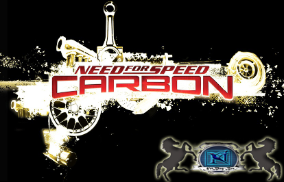 Need for Speed Carbon For Pc Free Download | Rar File
