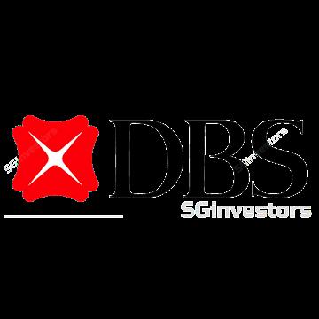 DBS GROUP HOLDINGS LTD (D05.SI)