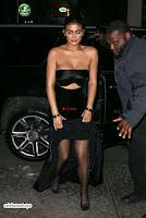 Kylie Jenner at 2018 MET Gala Stunnign Divas ~  Exclusive 008.jpg