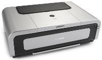 Canon PIXMA iP5200R Driver Download