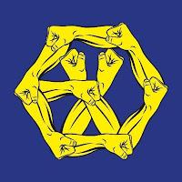Download Lagu MP3, MV, Video, Lyrics EXO – Power